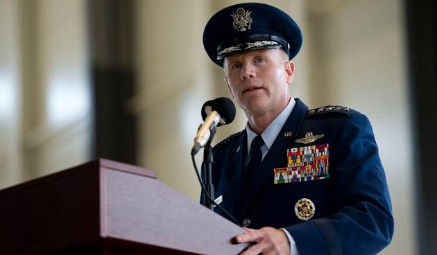 НАТО ЗАПУСТИЛА ЕВРОПЕЙСКУЮ ПРОГРАММУ ПОДГОТОВКИ ВОЕННЫХ ПИЛОТОВ