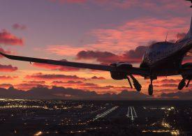 AOPA объявляет об изменениях в наградах за опыт летной подготовки Ассоциация владельцев самолетов и пилотов (AOPA)