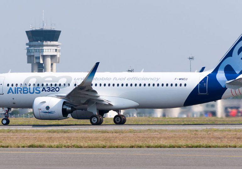 КОМБИНИРОВАННЫЙ КОМПЛЕКТ БОРТОВОГО РЕГИСТРАТОРА ГОЛОСА И ДАННЫХ ДЛЯ ЛИНЕЙКИ A320 NEO
