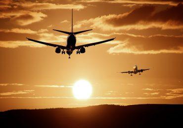 ICAO ПРЕДСТАВИЛО СЕРИЮ IPACK ДЛЯ ОКАЗАНИЯ ПОДДЕРЖКИ ГОСУДАРСТВАМ ПО ПОВЫШЕНИЮ УСТОЙЧИВОСТИ АВИОТРАСИЛ ВО ВРЕМЯ ПАНДЕМИИ