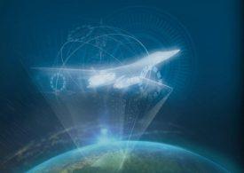 Создание ЕИС: опыт работы ПАО «Туполев» в единой информационной среде распространится на весь ОАК