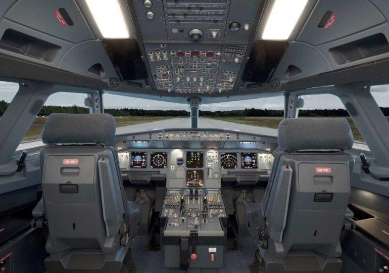 MPS ПОЛУЧИЛА КОНТРАКТ ОТ КОМПАНИИ LEADING EDGE AVIATION (LEAL) НА ПОСТАВКУ FTD A320