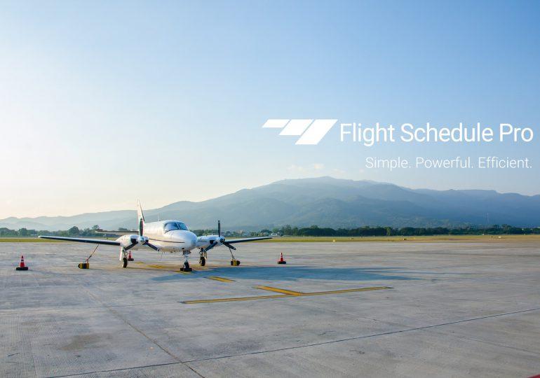 FLIGHT  SCHEDULE  PRO - НОВЫЕ ПРОГРАММЫ ОТЧЕТНОСТИ ТРЕНИРОВОК