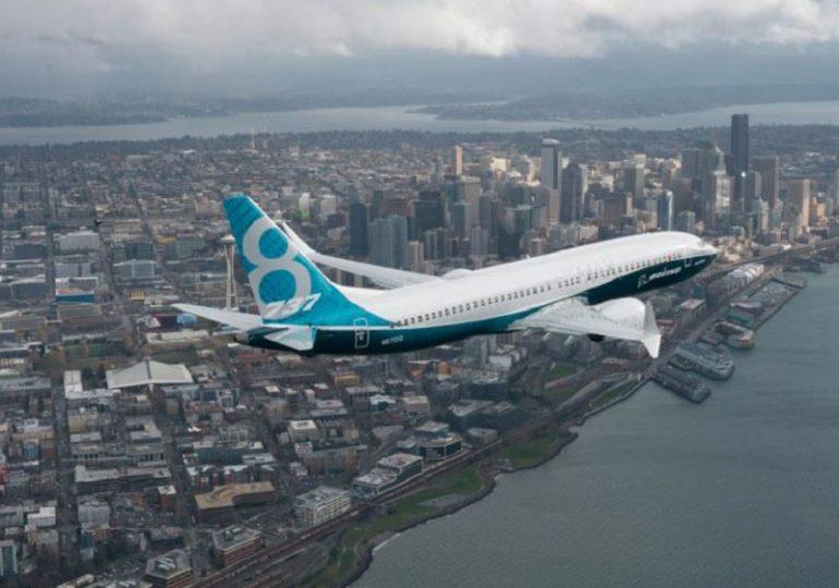 FAA ВЫПУСТИЛО ЗАЯВЛЕНИЕ О ВОЗВРАЩЕНИИ BOEING 737 MAX В ЭКСПЛУАТАЦИЮ