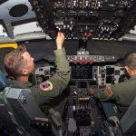 ВВС США (USAF) ЗАКЛЮЧИЛИ С CAE USA ДОГОВОР НА 275МЛН ДОЛЛАРОВ