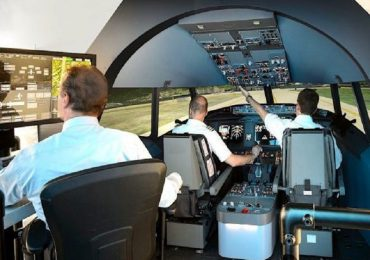 EASA ПРОДЛИЛА ПЕРИОД ДЛЯ ПОДАЧИ КОММЕНТАРИЕВ К ICAO 9625 ДЛЯ ВНЕСЕНИЯ ПОПРАВОК FSTD ДО 21 АПРЕЛЯ