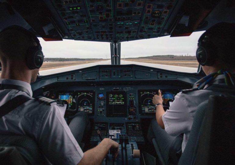 TAFE QUEENSLAND И AIRWAYS AVIATION СОЗДАЛИ ПАРТНЕРСТВО В ПОДГОТОВКЕ ПИЛОТОВ